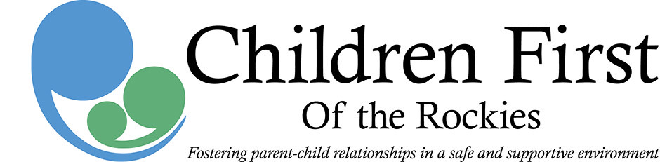 Cropped-final_logo_w_mstatement_-children_first_of_the_rockies